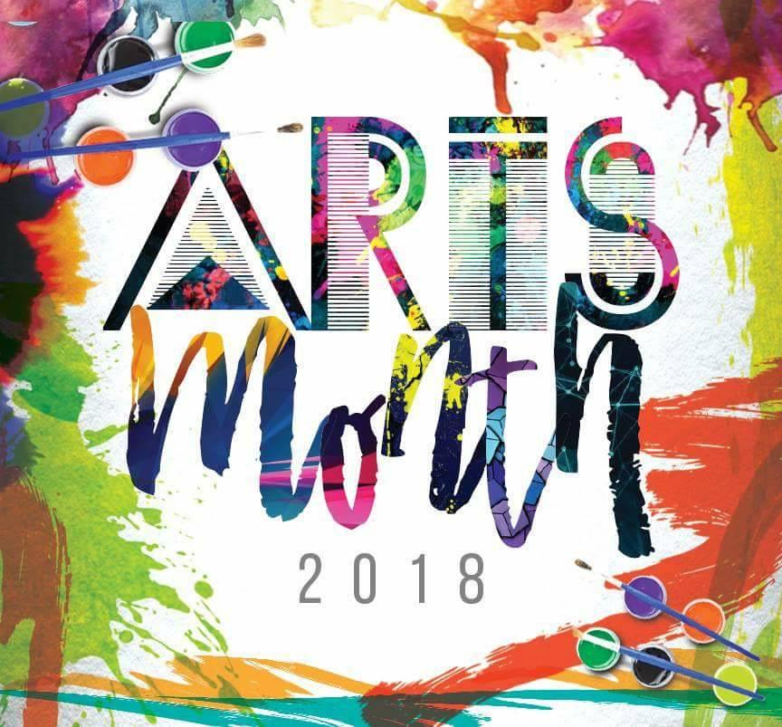 art month
